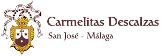 Carmelitas descalzas de Málaga